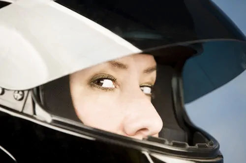 Motorrijbewijspoint Hoensbroek bel mij