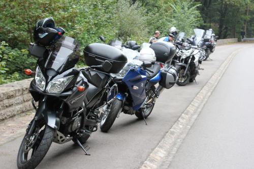 Motorrijbewijspoint Hoensbroek motorrijbewijs FAQ