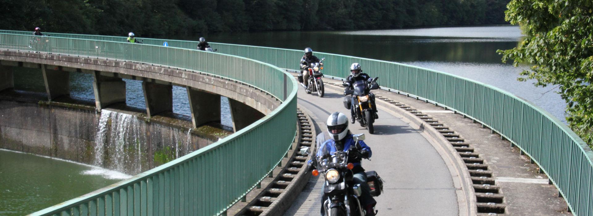 Motorrijbewijspoint Hulsberg motorrijlessen