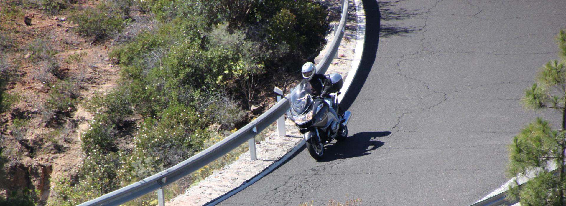 Motorrijbewijspoint Heerlen spoed motorrijbewijs