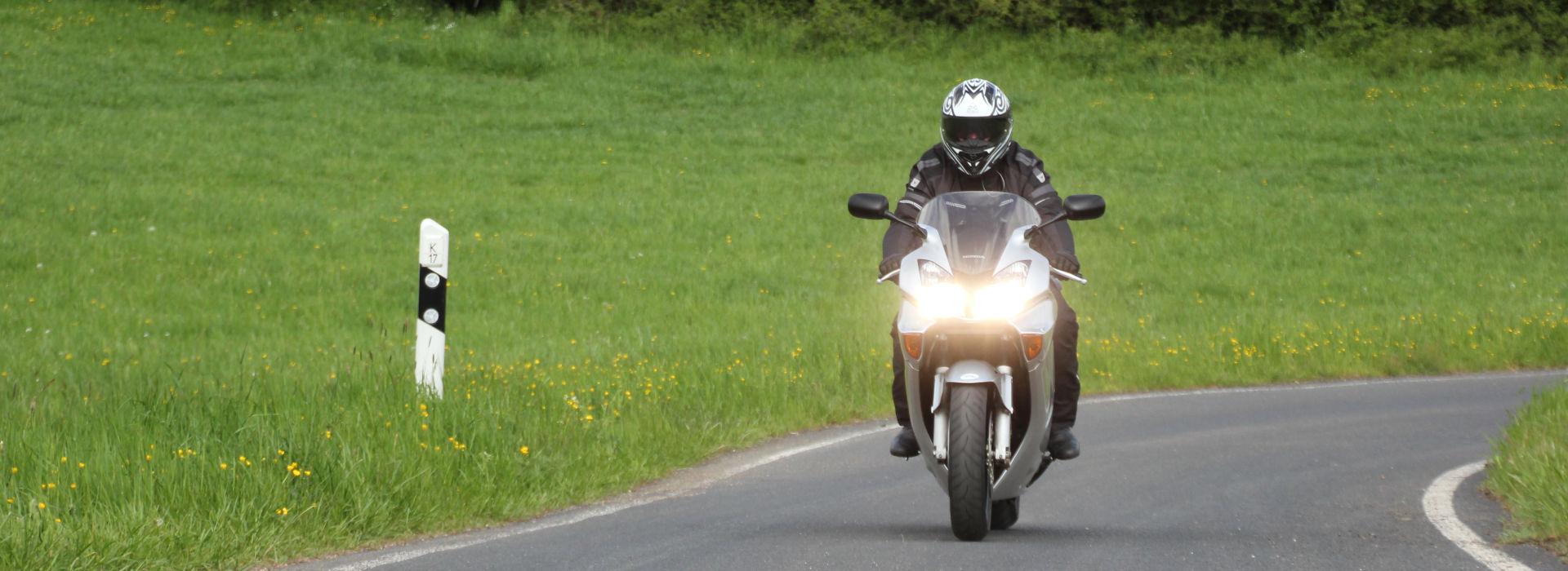 Motorrijbewijspoint Hoensbroek spoed motorrijbewijs