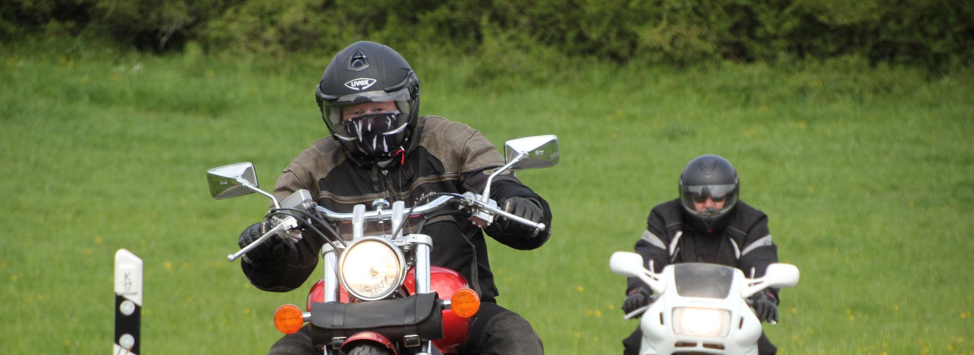 Motorrijbewijspoint  Nuth spoedopleiding motorrijbewijs
