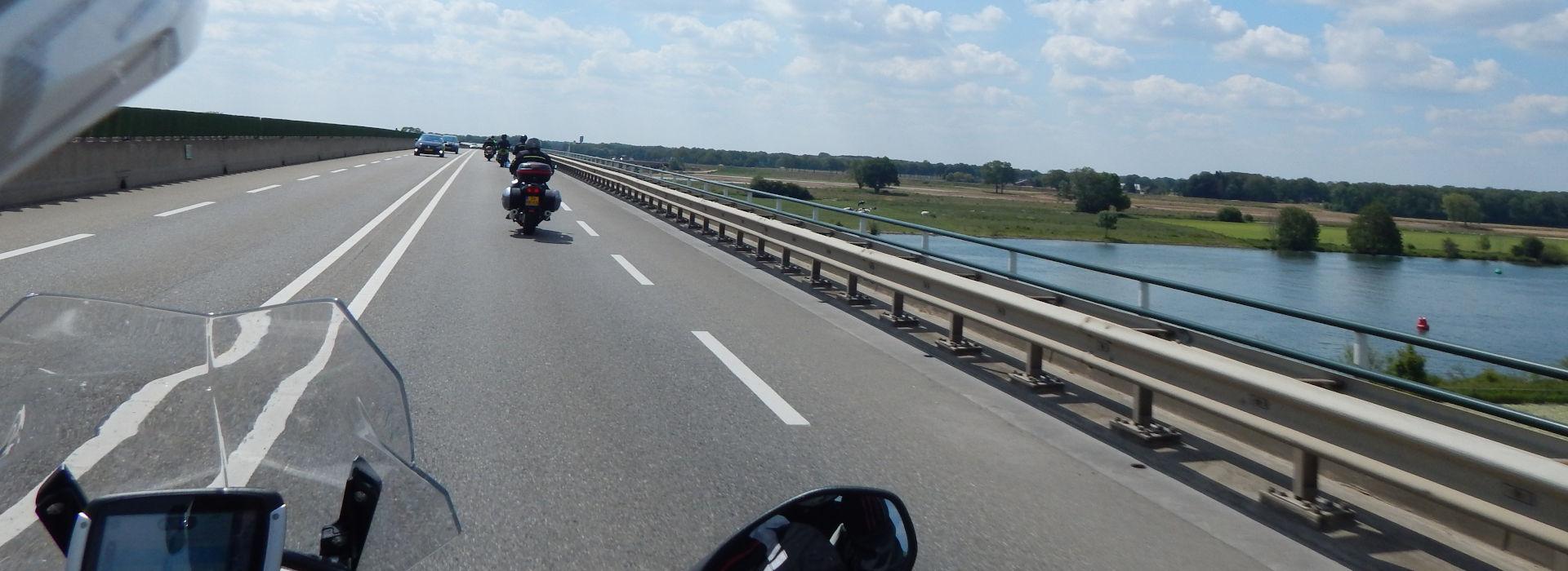 Motorrijbewijspoint Klimmen spoedopleiding motorrijbewijs