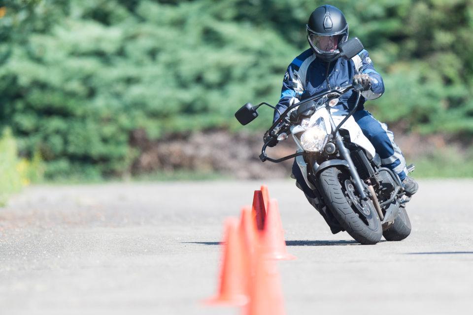 Motorrijbewijspoint Hoensbroek motorrijlesplan